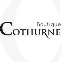 Boutique Cothurne