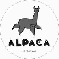 Alpaca Restaurant