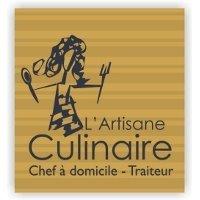 L'Artisane Culinaire