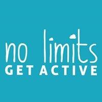 No Limits Get Active