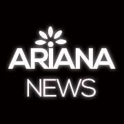 Ariana News