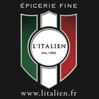 L'italien restaurant épicerie fine