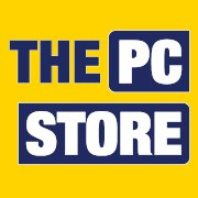 The PC Store