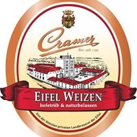 Cramer Bier