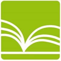 Rebild Bibliotekerne