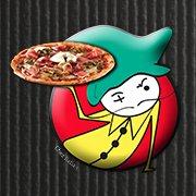 La Tour de Pizz's