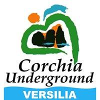 Corchia Park
