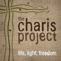 The Charis Project
