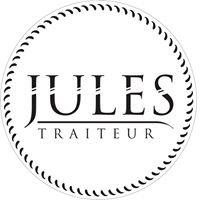 Jules Traiteur - Bernis