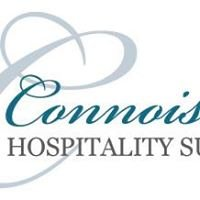 Connoisseur Hospitality Supplies