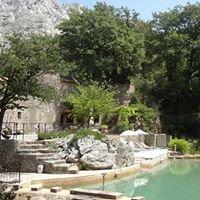 Le Moulin en Provence - www.lemoulinenprovence.com
