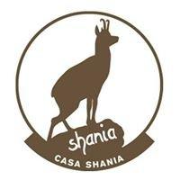 Casa Shania - Privates Gästehaus