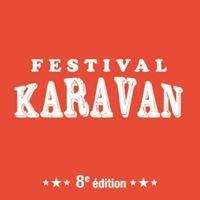 Festival KARAVAN