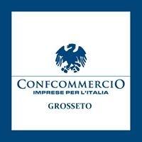 Confcommercio Imprese per l'Italia Grosseto