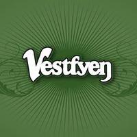 Bryggeriet Vestfyen