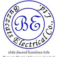 Buzzcats Electrical