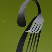 Restaurant L'Étape Gourmande