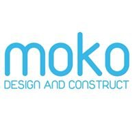 Moko Design and Construct