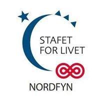 Stafet For Livet - Nordfyn