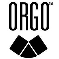 Everything ORGO