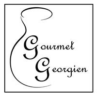 Gourmet Georgien