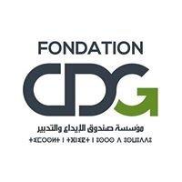 Fondation CDG