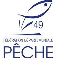 Fédération de pêche de Maine et Loire