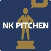 NK Pitchen