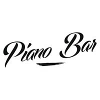 Piano Bar Namur