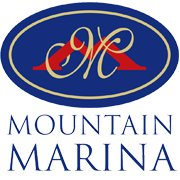 Mountain Marina Luxury Holiday Property Rentals