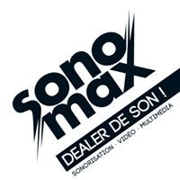 Sonomax La Rochelle