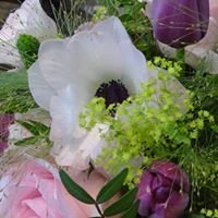 Gonthier Fleurs