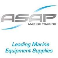 ASAP Marine Trading Co., Ltd.