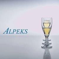 Alpeks doo