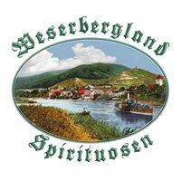 Weserbergland Brennerei