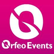 Orfeo Events