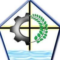 Don Bosco TVET Center - Tondo