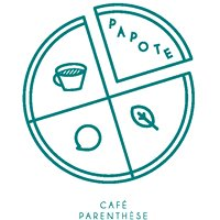 Papote - Café Parenthèse