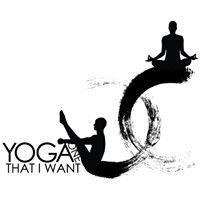 Yogaonethatiwant Studios