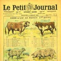 Le Petit Journal Dunkerque