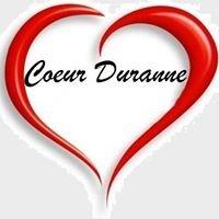 CoeurDuranne
