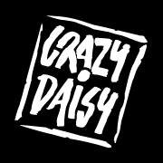 Crazy Daisy Haderslev