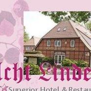 Hotel Acht Linden Egestorf