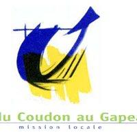 Mission Locale du Coudon au Gapeau