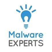 MalwareEXPERTS