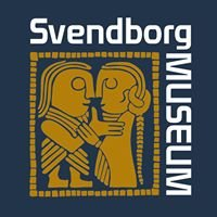 Svendborg Museum