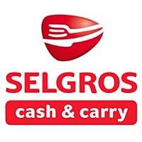 Selgros Cash & Carry Deutschland