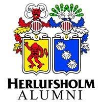 Herlufsholm Alumni