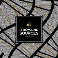 Le Domaine des Sources