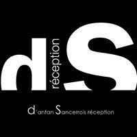 Le d'Antan Sancerrois  Réception